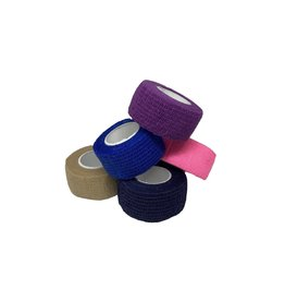 Arrow Nails Flex wrap tape (beschermtape) per rol