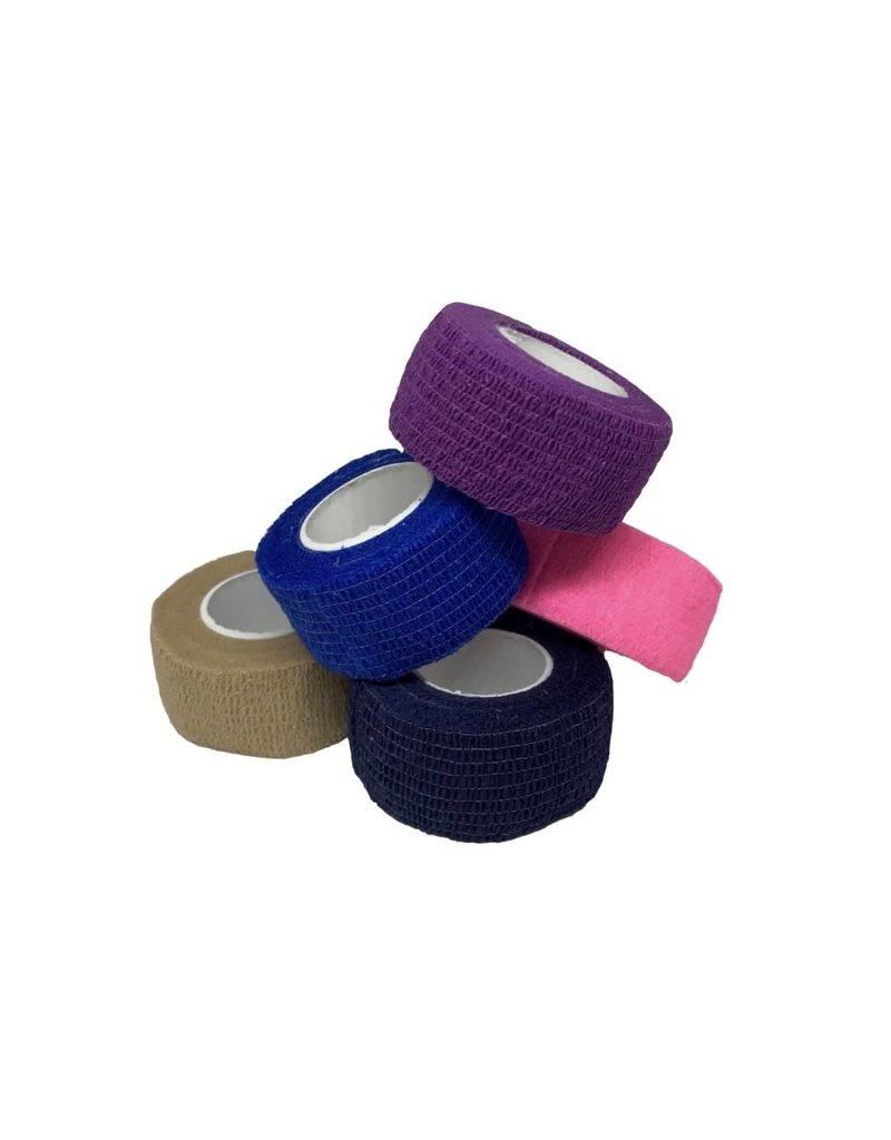 Arrow Nails Flex wrap tape (beschermtape) per rol