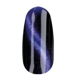 Crystal Nails Crysta-lac 4ml Infinity Tiger Eye #4