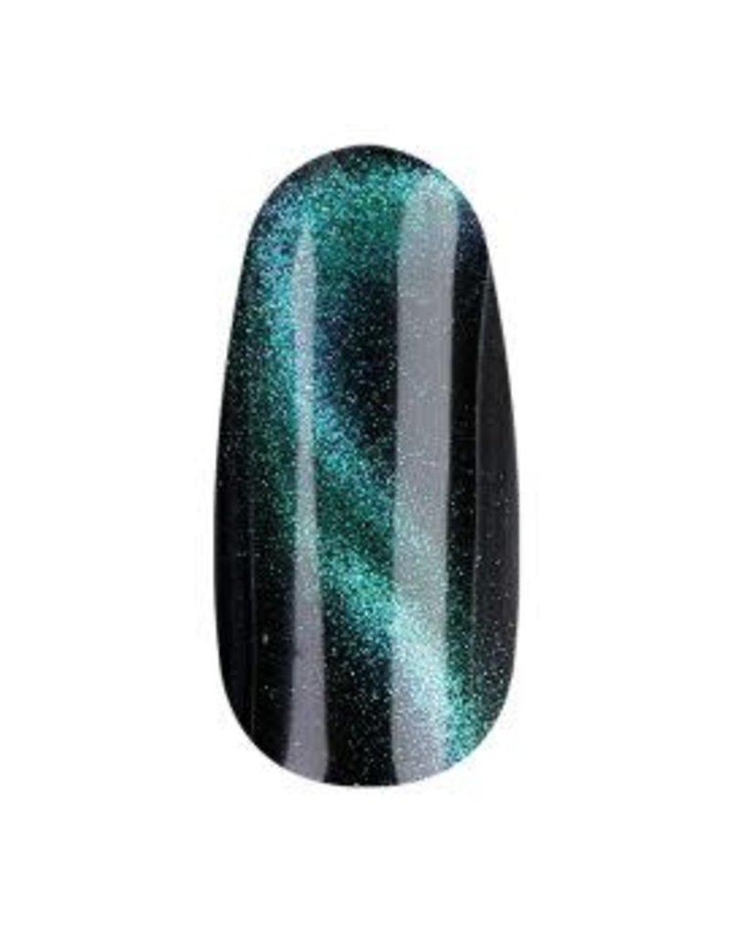 Crystal Nails Crysta-lac 4ml Infinity Tiger Eye #5