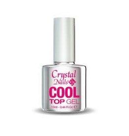 Crystal Nails CN Cool Top Gel 13 ml.