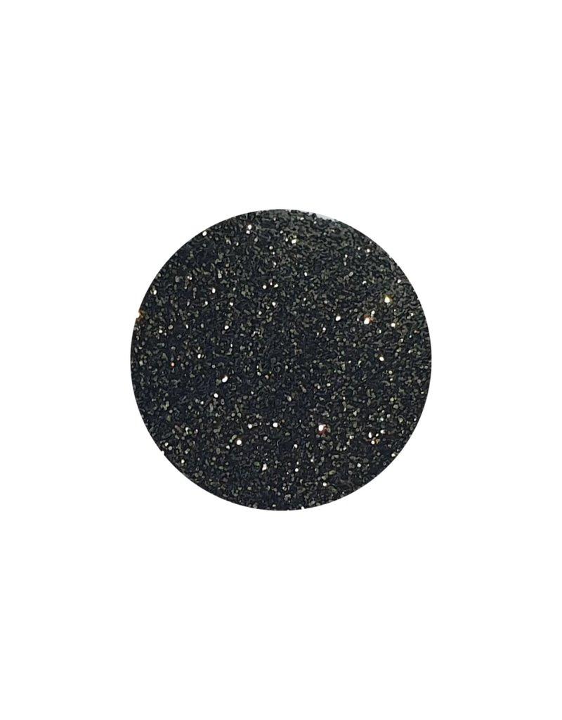 Arrow Nails AN glitter dust 25 gr. Sparkle grey