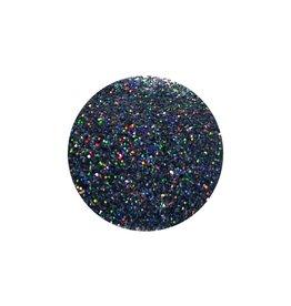 Arrow Nails AN glitter dust 25 gr. Holo grey