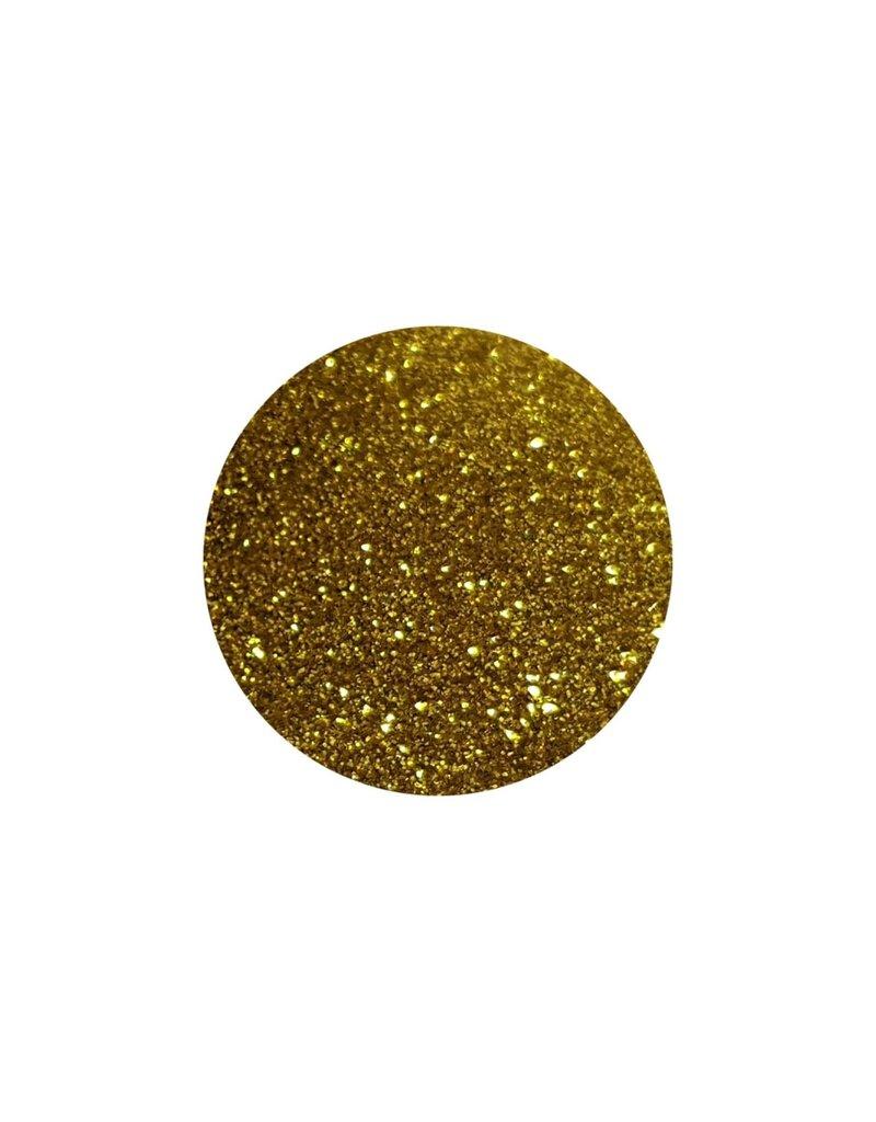 Arrow Nails AN glitter dust 25 gr. Golden Boy