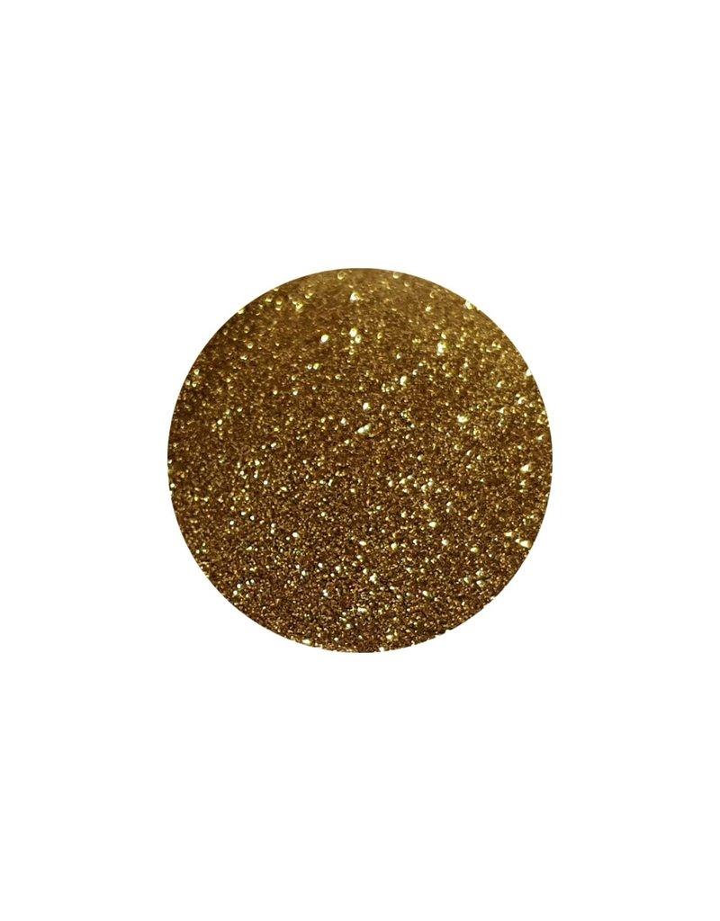 Arrow Nails AN glitter dust 25 gr. Goldfinder