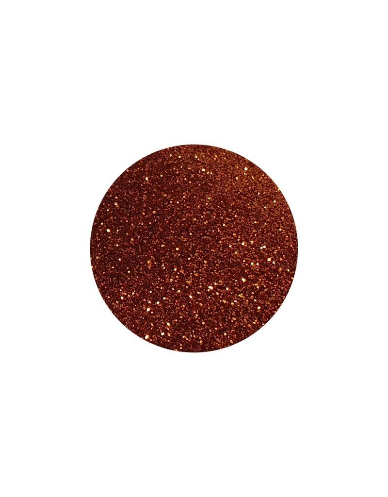 Arrow Nails AN glitter dust 25 gr. Bronzelicious