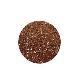 Arrow Nails AN glitter dust 25 gr. Sandy gold