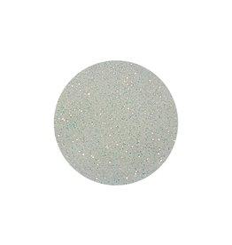 Arrow Nails AN glitter dust 25 gr. Mermaid Inge