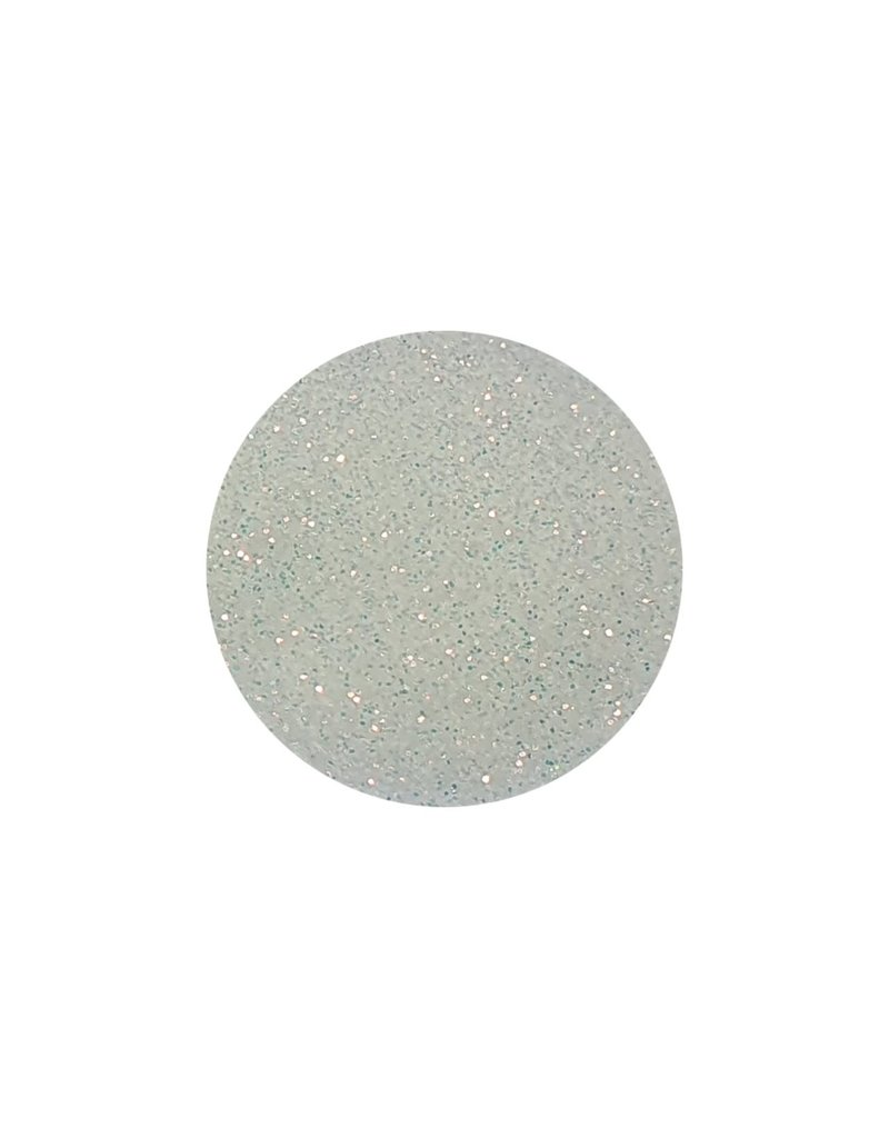 Arrow Nails AN glitter dust 25 gr. Mearmaid Inge