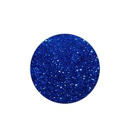 Arrow Nails AN glitter dust 25 gr. Dark blue