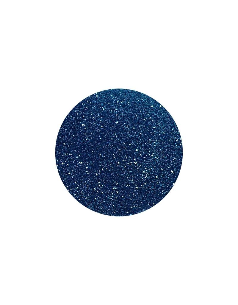 Arrow Nails AN glitter dust 25 gr. Laura blue