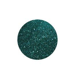 Arrow Nails AN glitter dust 25 gr. Ocean green