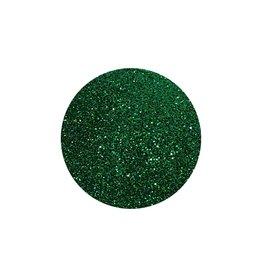 Arrow Nails AN glitter dust 25 gr. Grass green