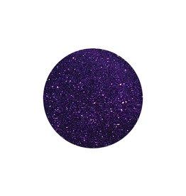 Arrow Nails AN glitter dust 25 gr. Indigo Amber
