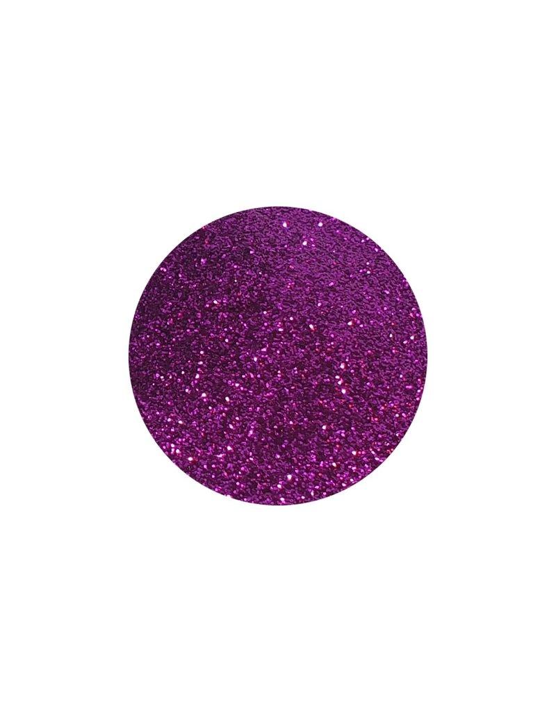 Arrow Nails AN glitter dust 25 gr. Sandra purple