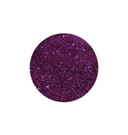 Arrow Nails AN glitter dust 25 gr. Maaike magenta