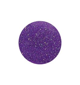 Arrow Nails AN glitter dust 25 gr. Happy violet