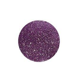 Arrow Nails AN glitter dust 25 gr. Fresh lilac