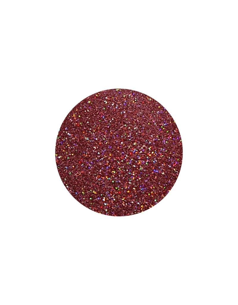 Arrow Nails AN glitter dust 25 gr. Holo Franka