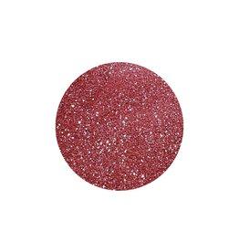 Arrow Nails AN glitter dust 25 gr. Princess pink