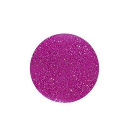 Arrow Nails AN glitter dust 25 gr. Fuchsia pink