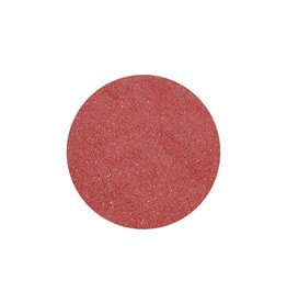 Arrow Nails AN glitter dust 25 gr. Orange pink