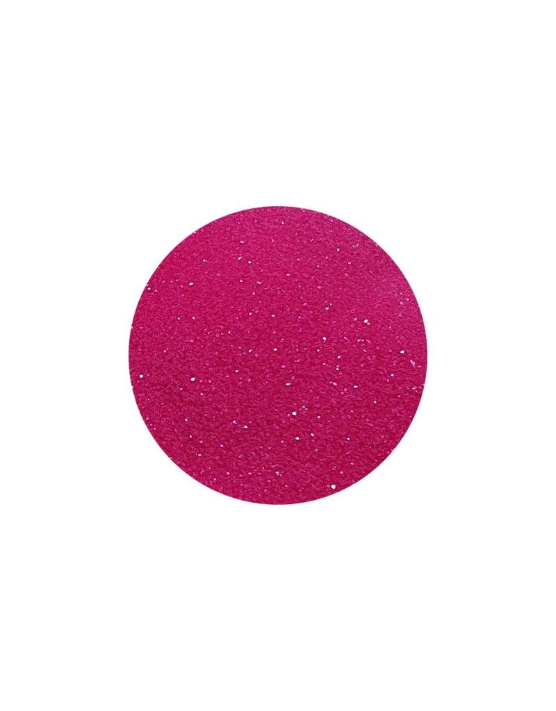 Arrow Nails AN glitter dust 25 gr. Desert rose