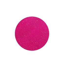 Arrow Nails AN glitter dust 25 gr. Brenda pink