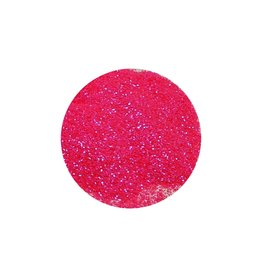 Arrow Nails AN glitter dust 25 gr. Fluor pink