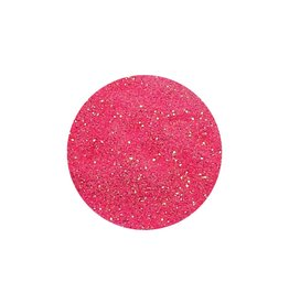 Arrow Nails AN glitter dust 25 gr. Sweet pink
