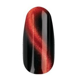 Crystal Nails Crysta-lac 4ml Infinity Tiger Eye #7