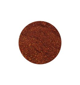 AN Glitter dust 25gr. Bronze brick