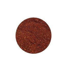 Arrow Nails AN Glitter dust 25gr. Bronze brick