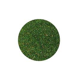Arrow Nails AN glitter dust 25 gr. Fresh lime 'holo'