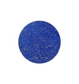 AN Glitter dust 25gr. Artic blue