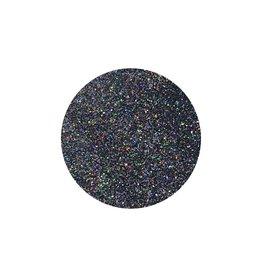 AN Glitter dust 25 gr. Starry silver
