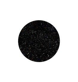 AN Glitter dust 25 gr. Holo night