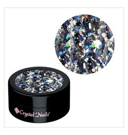 Crystal Nails CN Glam Glitters #4