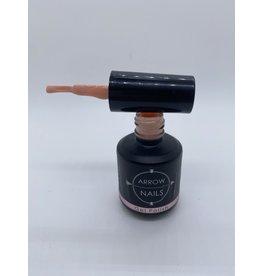 Arrow Nails AN Gel Polish # 1781