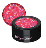 Crystal Nails CN Glam Glitters #12
