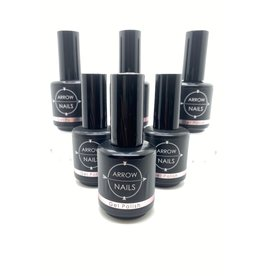 Arrow Nails WIN ACTIE Arrow Nails GelPolish producten pakket