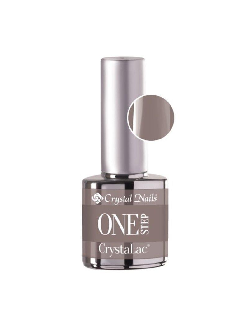 Crystal Nails CN One Step Crystalac 1S35