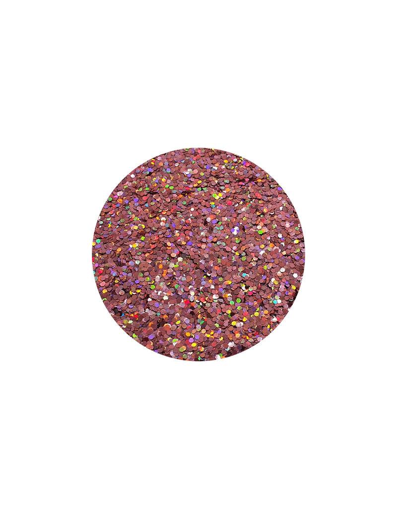 Arrow Nails AN Hexagon 25 gr. Old Pink