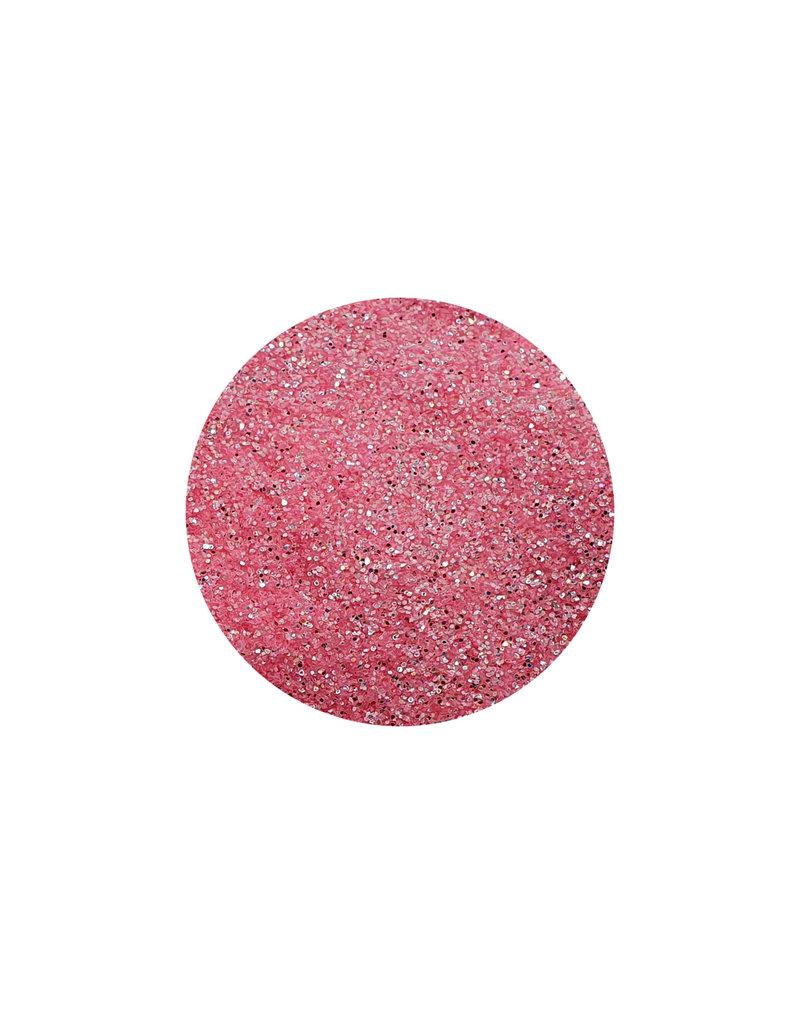 Arrow Nails AN Glitter Dust 25 gr. Barby Pink