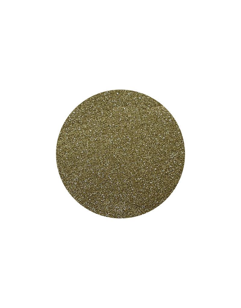 Arrow Nails AN Glitter Dust 25gr Champagne Shower