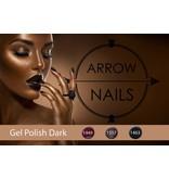 Online training Gel polish