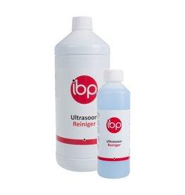 Ultrasonic Cleaning Liquid 250ml (ultrasoon reiniger)