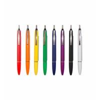 "thumb-LEON ""full color""-3"