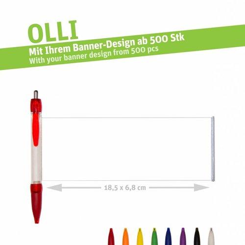 OLLI-9