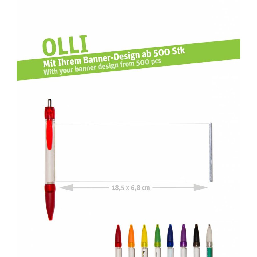 OLLI-2